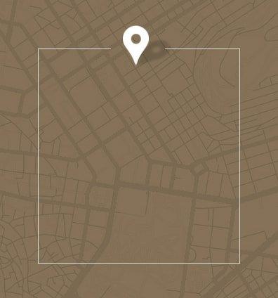 Vivify χάρτης